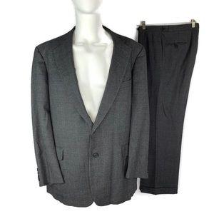 Paul Stuart Suit